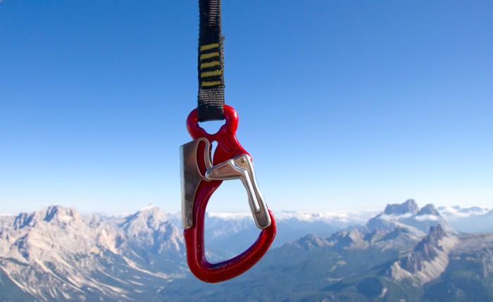 Kletterausrüstung Deutschland : Fototapete kletterausrüstung u pixers wir leben um zu verändern