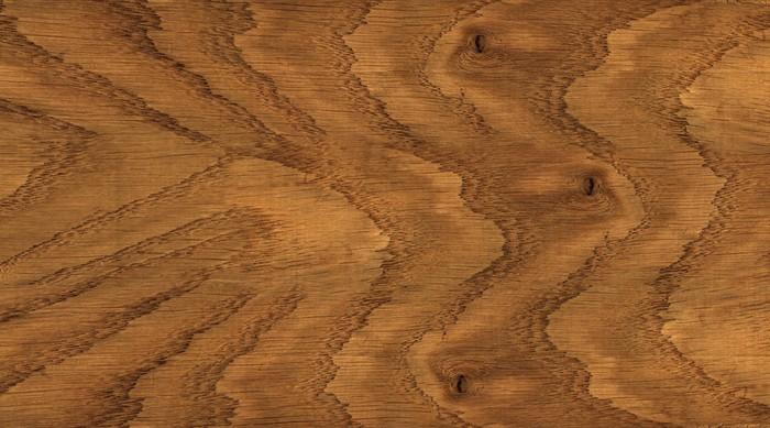 Fotobehang houtstructuur u pixers we leven om te veranderen