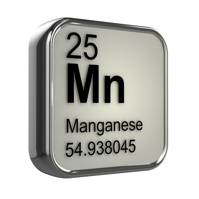 Cuadro en lienzo tabla peridica 3d 25 manganeso pixers cuadro en lienzo tabla peridica 3d 25 manganeso urtaz Images