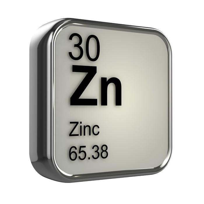 Vinilo pixerstick tabla peridica 3d 30 zinc pixers vivimos vinilo pixerstick tabla peridica 3d 30 zinc salud y medicina urtaz Images