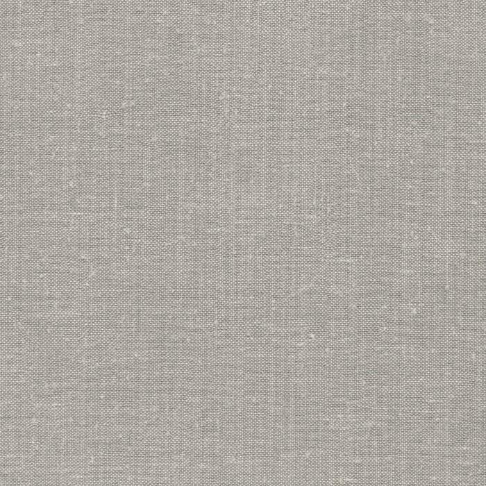 Carta da parati naturale epoca lino tela texture tessuto for Carta da parati in tessuto