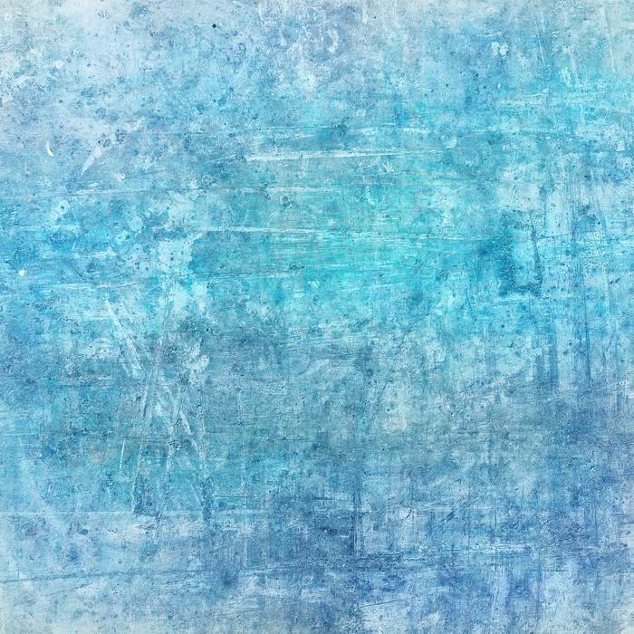 Vinylová Tapeta Grunge pozadí s prostorem pro text nebo obrázek. - Pozadí