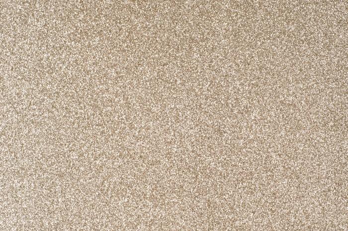 Vinylová Fototapeta Gold Glitter Textura - Vinylová Fototapeta