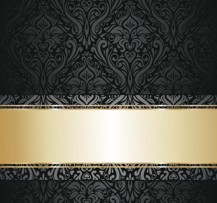 Carta da parati argento lusso carta da parati vintage for Carta parati argento