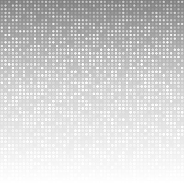 Fotomural tecnolog a de fondo gris pixers vivimos para cambiar - Fotomurales pixel ...