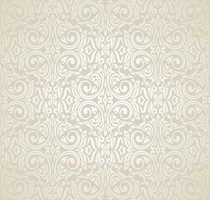 Papier peint mariage lumineux fond de cru o pixersr nous for Kitchen cabinets lowes with poser papier peint
