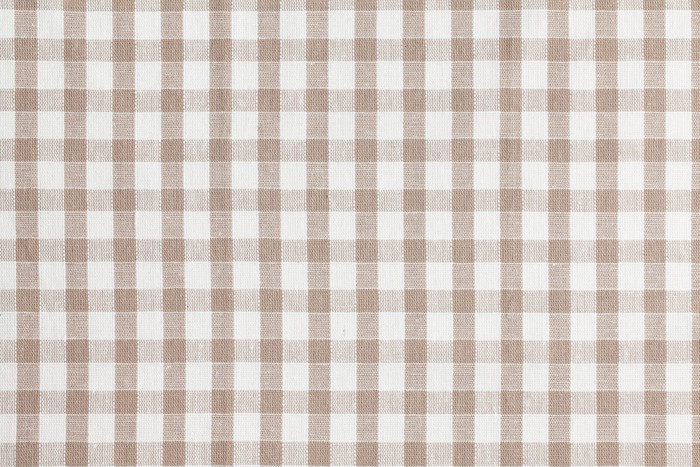 Tablecloth Texture Pixerstick Sticker   Styles