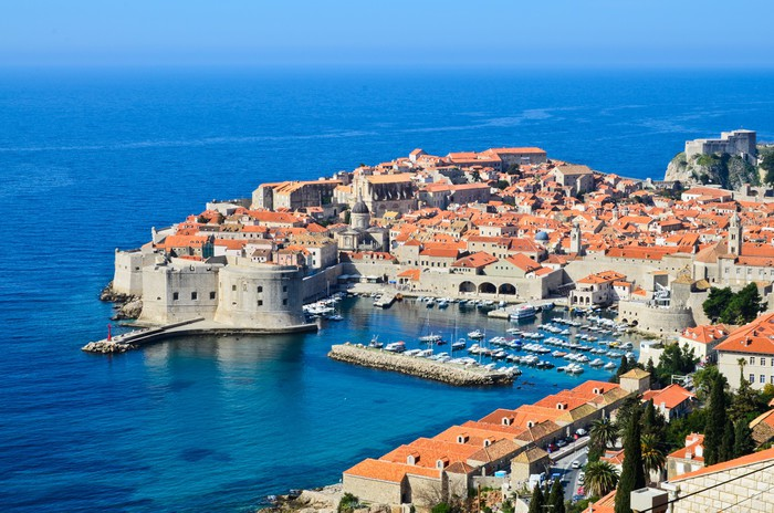 the legacy of dobrevnik Ric excerpt - t ghar legacy 1 ric excerpt - t ghar legacy 2 ric excerpt - t ghar observat'n chain of destiny - toc old city of dubrovnik (croatia.