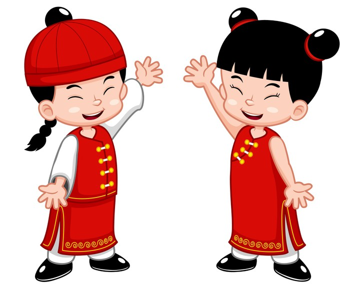 chinese cartoons vs japanese animations Chinese new year animations at netanimationsnet animated gifs, moving clip art, sounds, songs and videos from from various forum, search and web sources.