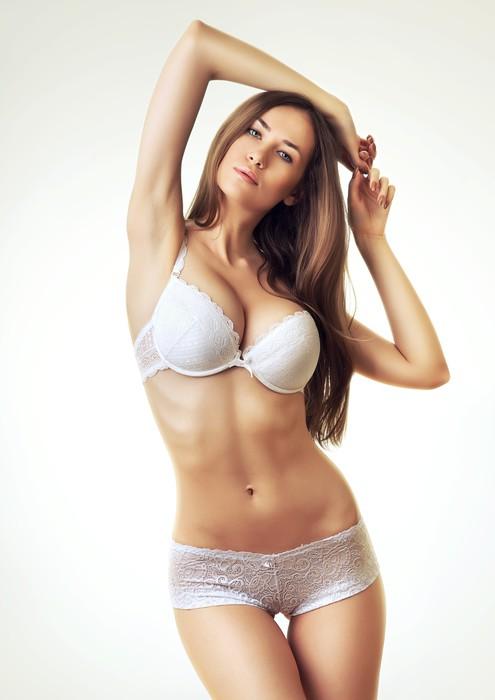 Www sexy com hot