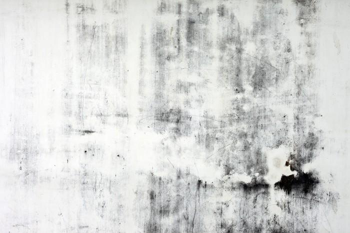 papier peint contexte haut mur de pierre blanche de fragment d taill pixers nous vivons. Black Bedroom Furniture Sets. Home Design Ideas