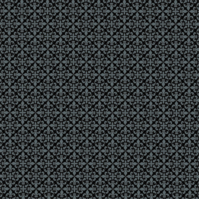 Vinylová Tapeta Pozadí-4-3 - Pozadí