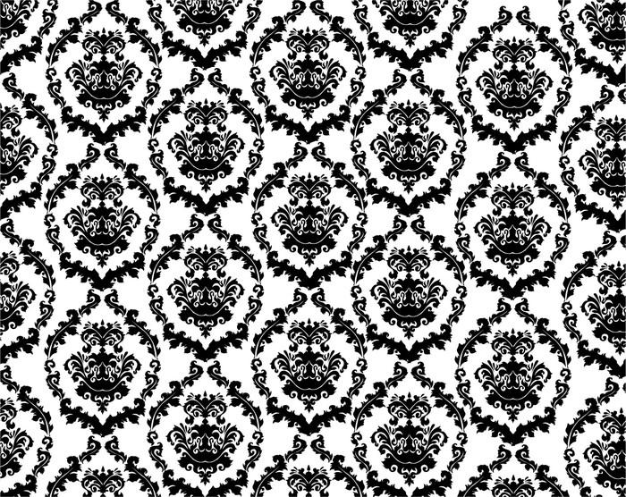 tableau sur toile vintage motif pixers nous vivons pour changer. Black Bedroom Furniture Sets. Home Design Ideas