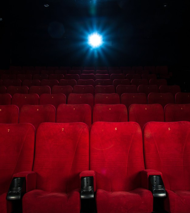 cinema reservation Cinema booking home about about.