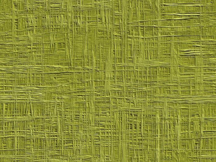 papier peint fibre fond pixers nous vivons pour changer. Black Bedroom Furniture Sets. Home Design Ideas