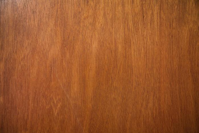 Vinylová Tapeta Nové dřevo - Témata