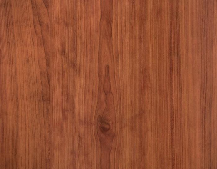 Vinilo pixerstick textura mesa de madera pixers - Vinilos para madera ...