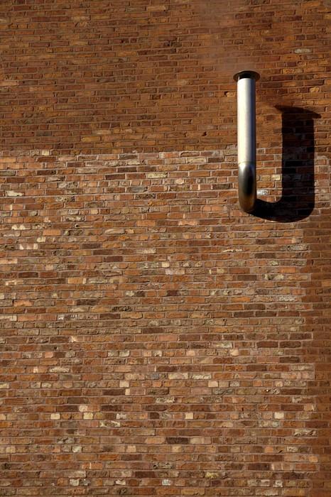 smoking wall wall mural