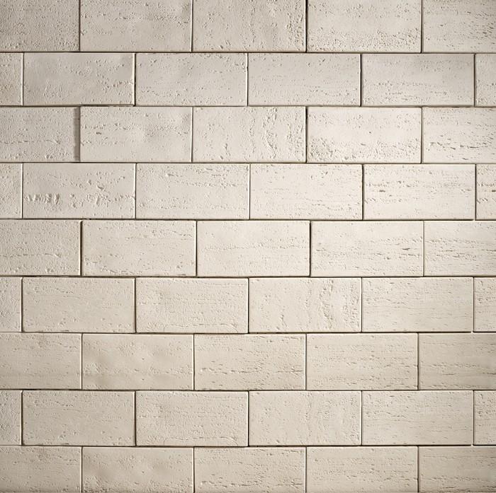 Papier peint fond de brique blanche pixers nous - Papier peint brique blanche ...