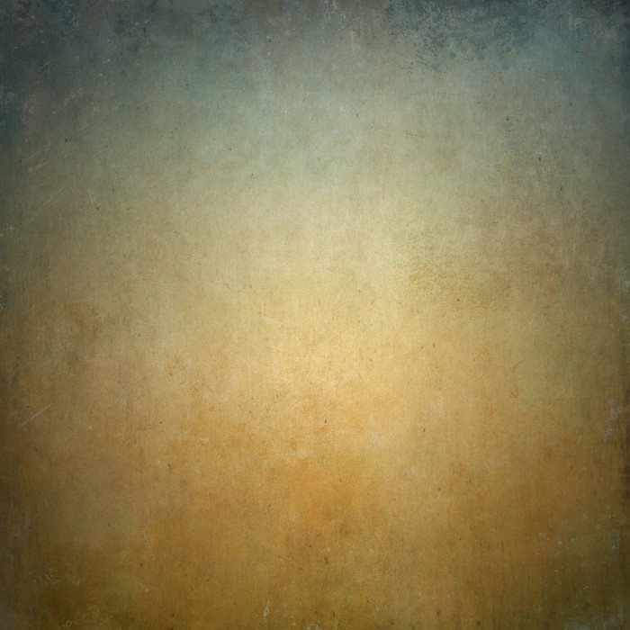 Vinylová fototapeta Grunge pozadí 1 - Vinylová fototapeta