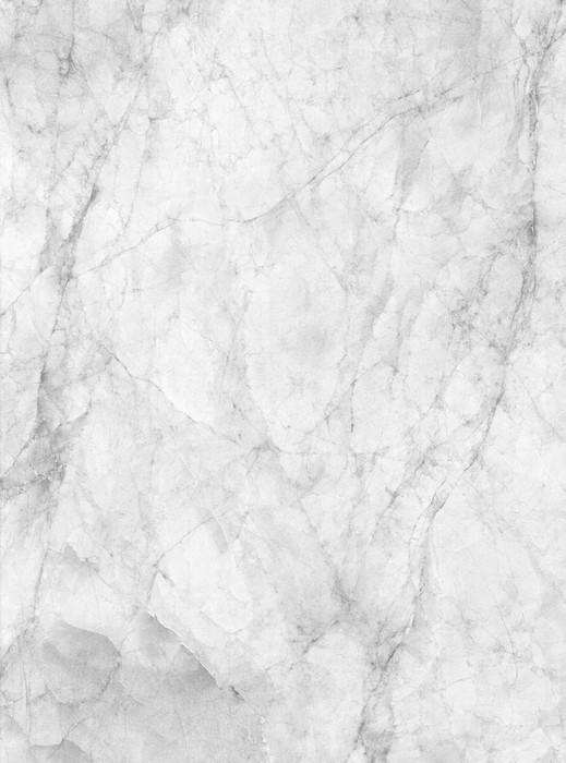 Fotomural blanco textura de m rmol suave pixers for Textura marmol blanco