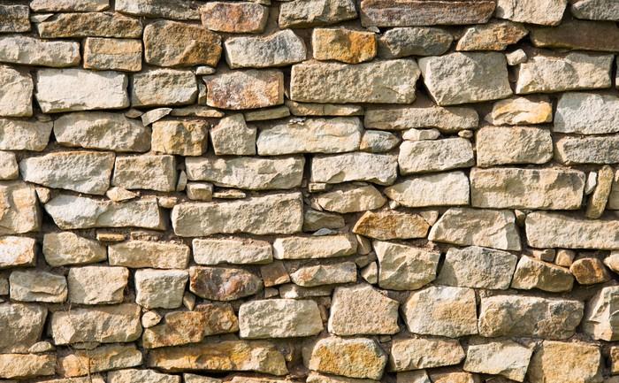 zwarte stenen muur achtergrond - photo #21