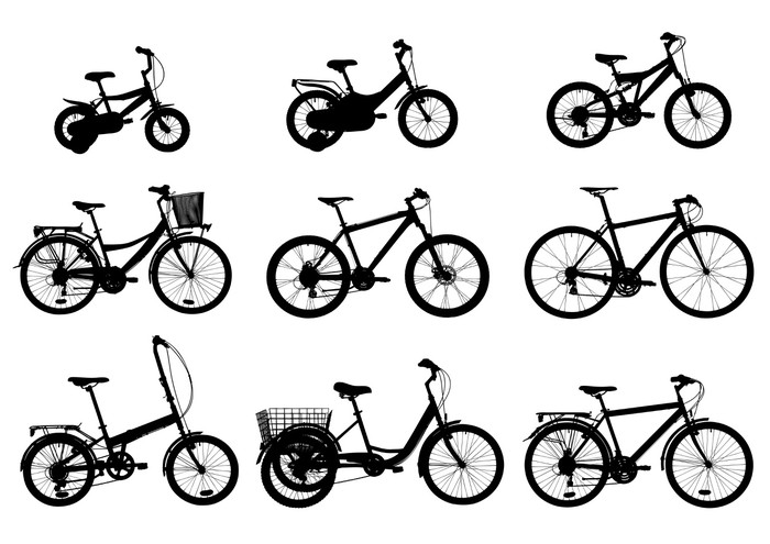 Different Style Bicycles 52326117 as well Img Ba gamazine Wall Coating Lenasia moreover May God Bless You Religious Quote Wall Sticker additionally Angry Dog With Chunky Chain Wall Sticker in addition Spiderweb Halloween Wall Sticker. on glamour dining room