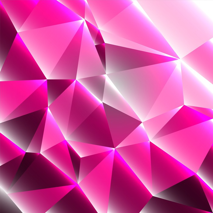 papier peint brillant diamant rose texture fond pixers nous vivons pour changer. Black Bedroom Furniture Sets. Home Design Ideas