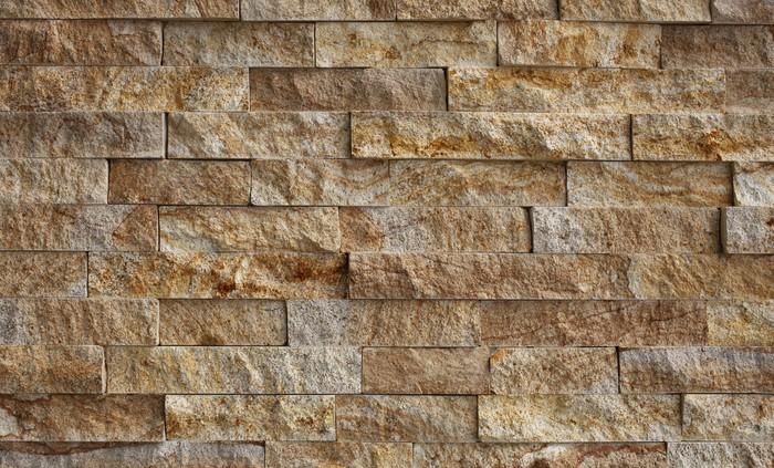 fototapete naturstein granit st cke fliesen f r wand pixers wir leben um zu ver ndern. Black Bedroom Furniture Sets. Home Design Ideas