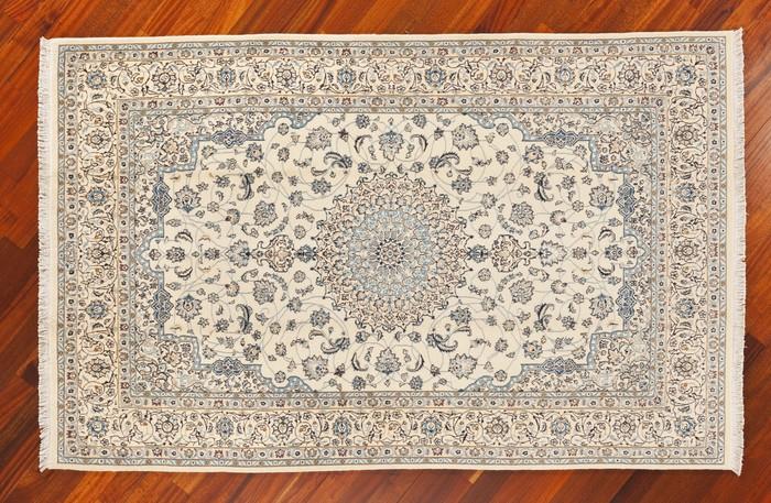Vinylová Tapeta Turecký koberec - Umění a tvorba