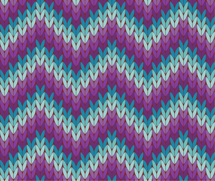 papier peint tricot sans couture motif imitation pixers nous vivons pour changer. Black Bedroom Furniture Sets. Home Design Ideas