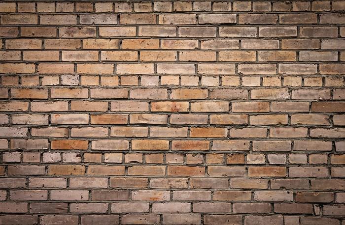papier peint fond de mur de briques pixers nous vivons pour changer. Black Bedroom Furniture Sets. Home Design Ideas