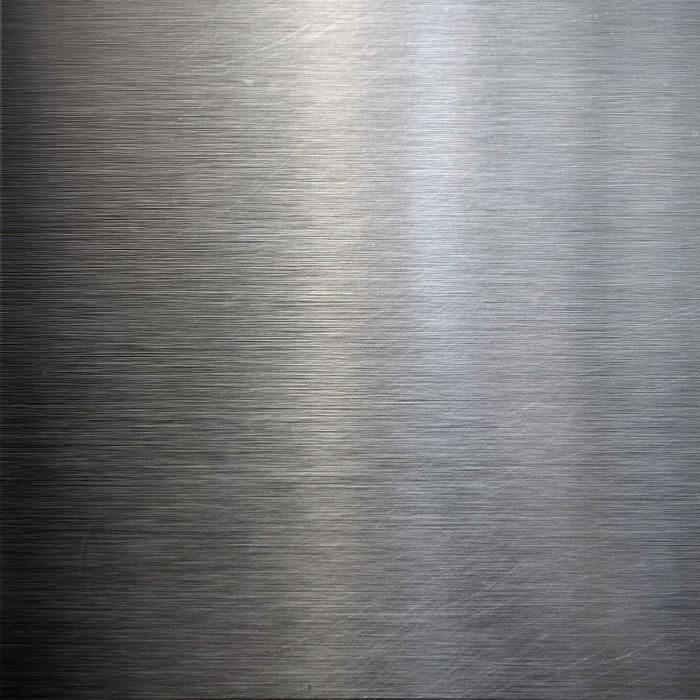 papier peint surface m tallique brillant r sum industriel pixers nous vivons pour changer. Black Bedroom Furniture Sets. Home Design Ideas