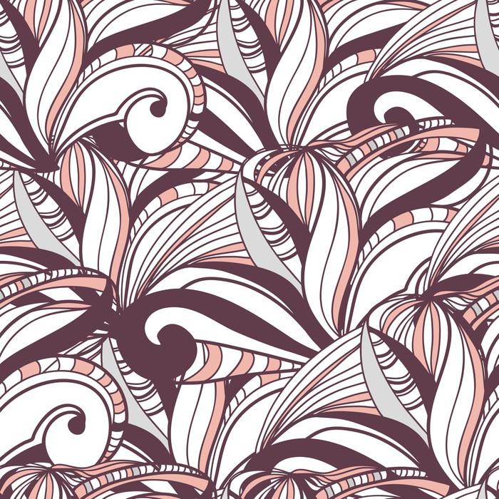 Vinylová Tapeta Abstraktní textury - Pozadí