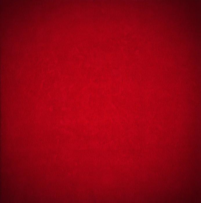 Carta da parati velluto rosso di sfondo pixers for Carta da parati in velluto