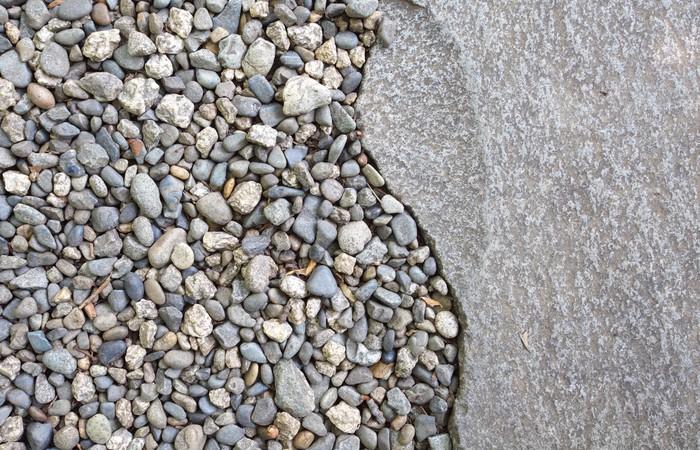 Zen Stone Path In A Japanese Garden Wall Mural   Vinyl U2022 Pixers® U2022 We Live  To Change