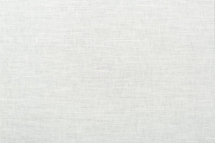 Papier peint Lin naturel texture de fond blanc • Pixers® - Nous ...