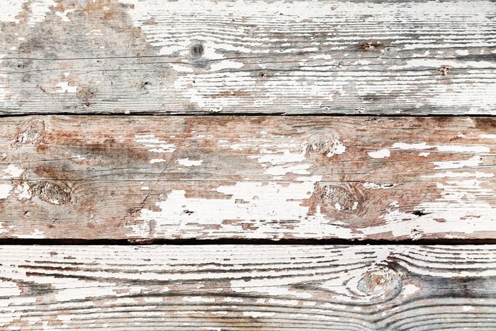quadro su tela vecchie tavole di legno shabby pixers