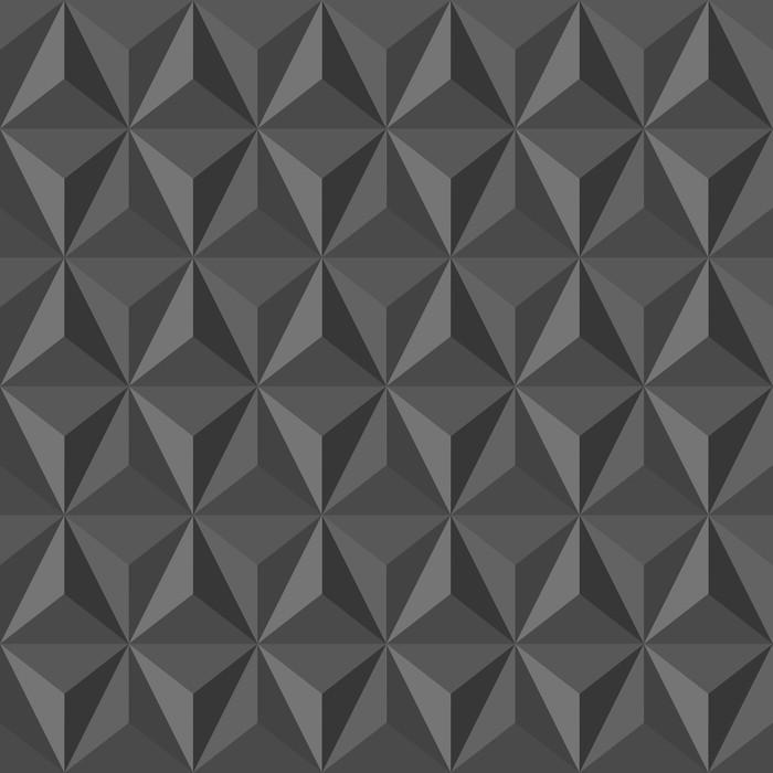 papier peint insolite cru motif g om trique abstrait pixers nous vivons pour changer. Black Bedroom Furniture Sets. Home Design Ideas
