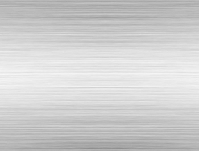 papier peint aluminium bross silver plate brillant pixers nous vivons pour changer. Black Bedroom Furniture Sets. Home Design Ideas
