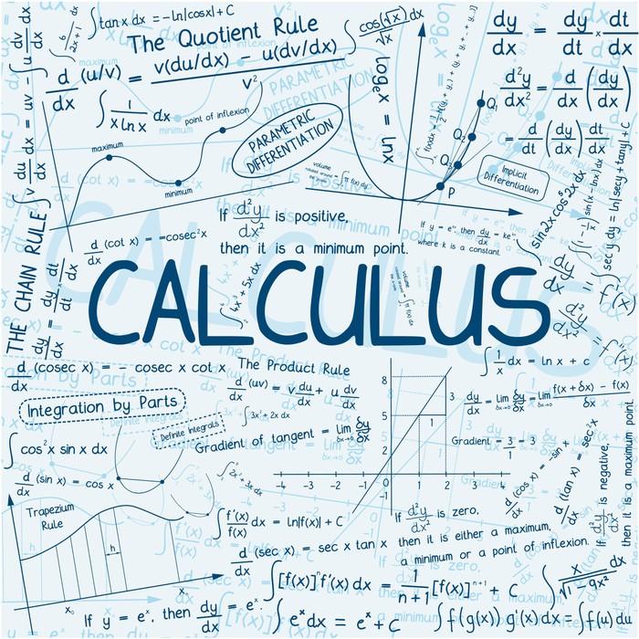 papier peint calcul th me notes des sciences de la fonction de calcul math matiques maths. Black Bedroom Furniture Sets. Home Design Ideas