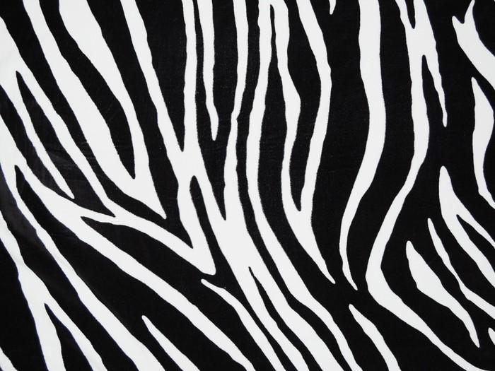 Zwart Wit Vinyl : Fotobehang textuur van zwart wit gestreepte textiel u pixers we