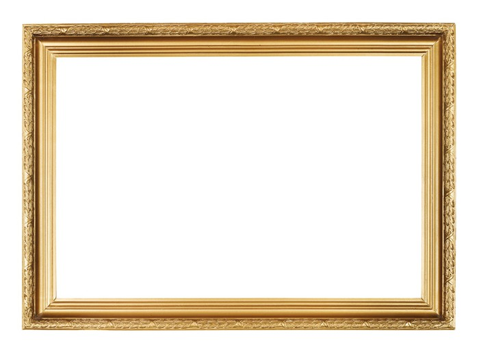 tableau sur toile cadre photo avec motif sculpt pixers nous vivons pour changer. Black Bedroom Furniture Sets. Home Design Ideas