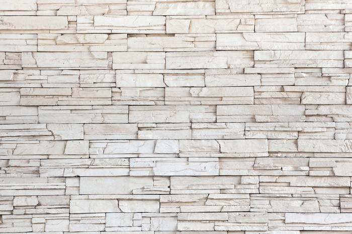 stone tile texture. wonderful tile white stone tile texture brick wall vinyl mural  themes on