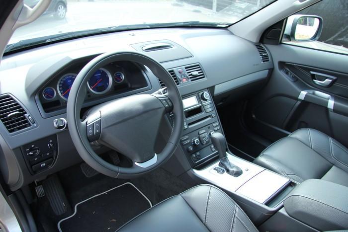 Sticker pour table et bureau intérieur de voiture moderne u pixers