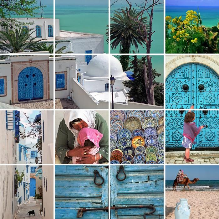 Papier peint tunisie afrique du nord pixers nous vivons pour changer for Papier peint tunisie