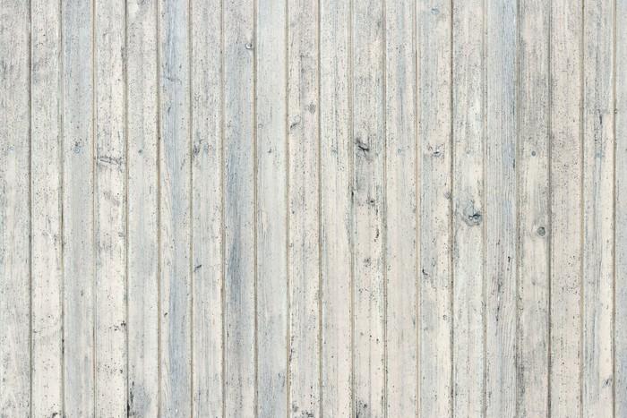 sticker vieux mur en bois peint texture de fond ou pixers nous vivons pour changer. Black Bedroom Furniture Sets. Home Design Ideas
