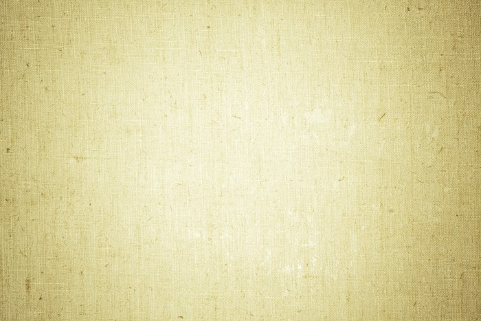 Vinylová fototapeta Povlečení plátno detail textury na pozadí - Vinylová fototapeta