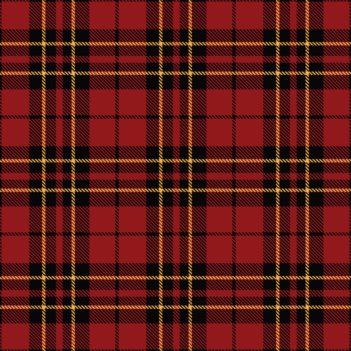 papier peint plaid de tartan seamless 1 pixers nous vivons pour changer. Black Bedroom Furniture Sets. Home Design Ideas