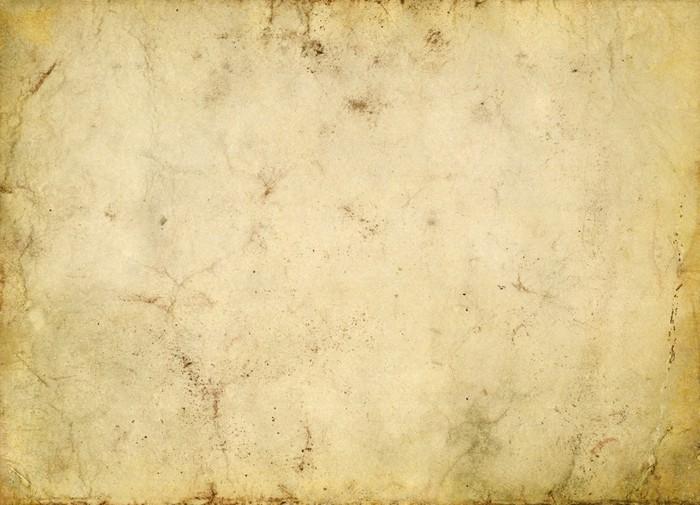 Fototapete papier alt querformat pixers wir leben um - Fototapete papier ...
